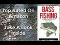 Bass Fishing Books-Bass Fishing The Ulti...mp3