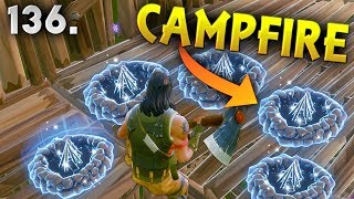 Fortnite Daily Best Moments Ep.136 (Fortnite Battle Royale Funny Moments)