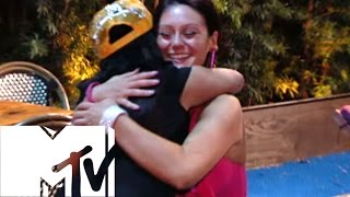 The Girls Are Back! - Snooki & JWoww | MTV