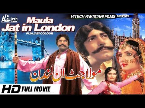 download film Sultan full movie mp4 hd