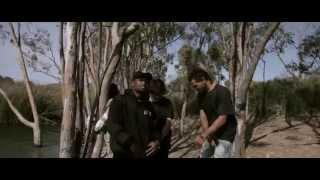 Rob $tone - Chill Bill ft. J.Davis & Spooks (Dir. Alex Vibe)