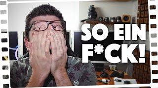 SO EIN SCHEISS! - YouTube & Technik