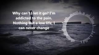 ℒund - Rx Luv (Lyrics)