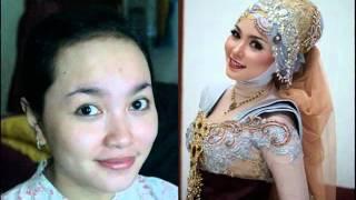 Wedding Moslem.wmv