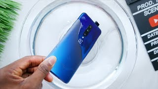 OnePlus 7 Pro: What You Didn