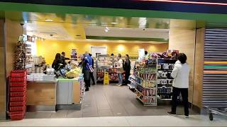 Bad News For Lax 7eleven