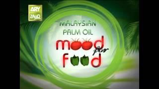 Mood For Food -  Episode 7 (Part2)