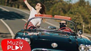 Berkay - Bana Sen Gel (Official Video)