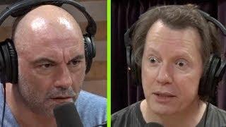 Sean Carroll Explains Quantum Immortality