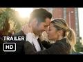 """Lucifer Season 2 """"Chloe and Lucifer: A D...mp3"""