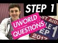 GETTING 250+ ON STEP1: DOING UWORLD QUES...mp3