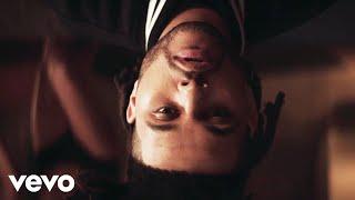 The Weeknd - Often (NSFW)