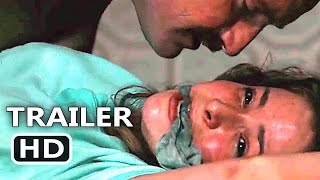 HOUNDS OF LOVE Official Trailer (2017) New Thriller Movie HD