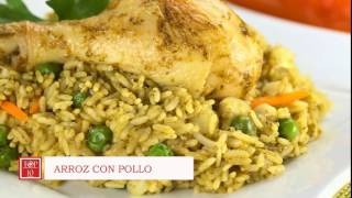 Top 10 de la mejor comida peruana - La gastronomia peruana - La mejor del mundo