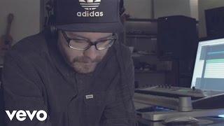 Mark Forster - Ich trink auf dich ft. Flo Mega