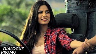 Dialogue Promo ● Rupinder Gandhi 2: The Robinhood ● Dev Kharoud ● Latest Punjabi Film 2017