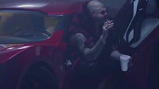 Farruko - Diabla [Official Music Video]