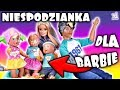 Rodzinka Barbie ❤ Dzieci rozrabiają �...mp3