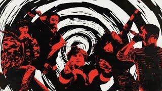 Higher Brothers - Zombie feat. Rich Brian (prod. Joji)