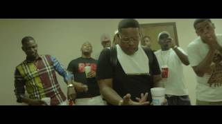 """Finese2tymes """"Going Straight In"""" Shot By @Wikidfilms_lugga"""