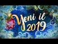 ATV' də Yeni il şənliyi (31.12.20...mp3