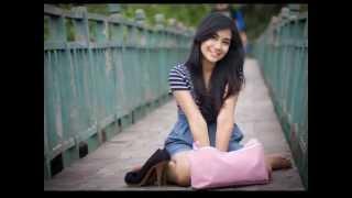 Member Girlband Indonesia tercantik