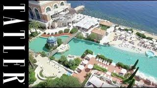 How to live like a billionaire in Monaco | Tatler UK