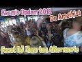 Kermis 2018 Obdam De Amethist Feest DJ M...mp3