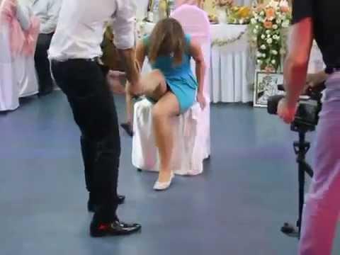 na-svadbah-pod-yubkami