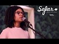 Idyl - Lost on you (LP Cover) | Sofar Li...mp3