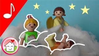 Alle Jahre wieder Playmobil Film / Weihnachtslied / Kinderfilm von family stories