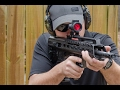 A Bullpup That Does Not Suck? The K&M Ar...mp3