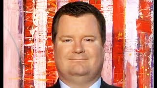 Erick Erickson: Feminists Just Mad Because They