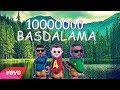 Nadeer & Rəhim Rəhimli ft. Ramil Nabra...mp3