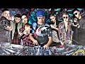 100 Palos Del Reggaeton + Trap 2017 Full...mp3