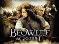 Beowulf   Peliculas completas en españo...mp3