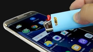5 Awesome Life Hacks for Smartphone
