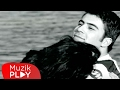 Kerim Tekin - Kara Gözlüm (Official Vi...mp3