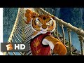 Kung Fu Panda (2008) - The Furious Five ...mp3