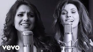 Paula Fernandes, Shania Twain - You