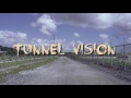 Kodak Black - Tunnel Vision [Official Mu...mp3