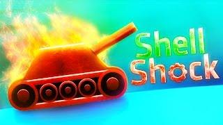 WERDE ICH IHN TREFFEN? | ShellShock Live