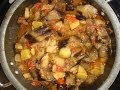 Badımcan pətəsi-kartof.soğan.mp3