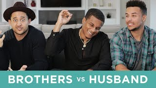 Who Knows Me Better? | Tia Mowry