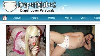 10 Creepiest Dating Websites