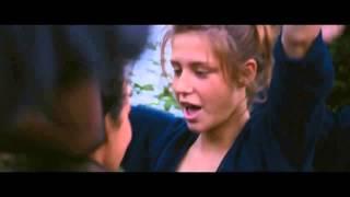 I Follow Rivers - Lykke Li (La Vie d