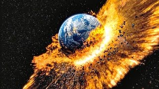 Top 10 Times The World Nearly Ended