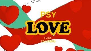 PSY -