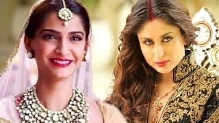 Veere Di Wedding Trailer 2016 Coming Soon || Kareena Kapoor || Sonam Kapoor || Swara Bhaskar