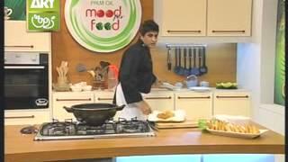 Mood for Food - Episode 4 (Part2)